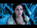 BEAUTY AND THE BEAST Trailer 1 3 2017 mp3