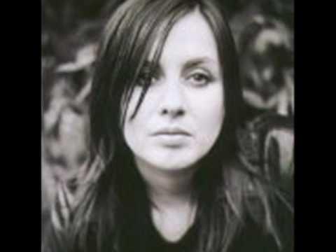 Edyta Bartosiewicz- If [Love]