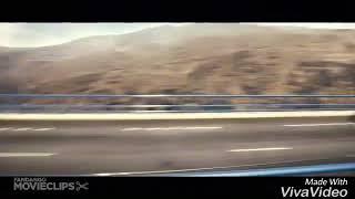Fast & Furious 6 || Best Stunt Scene || Whatsapp Status || KK's Vine