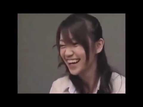 AKBドッキリ 指原莉乃 たかみなプールに落とされる大島優子 小嶋陽菜も