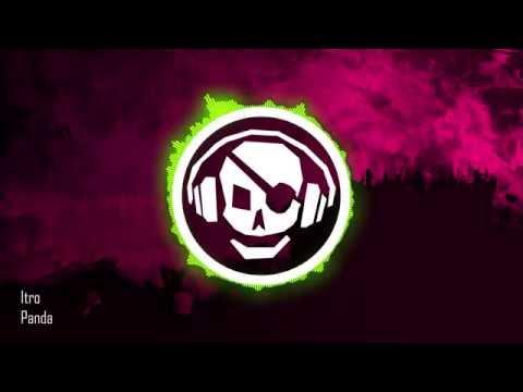 Itro - Panda [Copyright Free] Reagan's Music