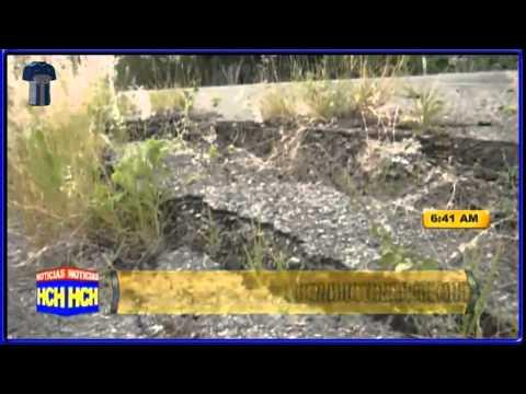 Catrachos noticias de ultima hora Honduras y ala gobierno