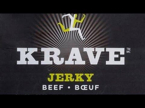 Krave Jerky Whets Strategics' Appetites for Acquisitions