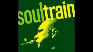 Soul Train - I