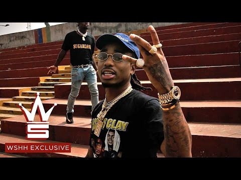 "Migos ""Call Casting"" (WSHH Exclusive - Official Music Video)"