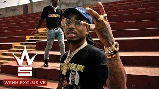 "Migos ""Call Casting"" (WSHH Exclusive - Official Music Video) thumbnail"