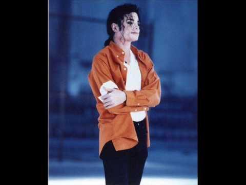 Michael Jackson - Streetwalker 1987