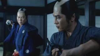 2010年7月10日(土)より全国公開 藤沢周平の時代小説「隠し剣」シリー...