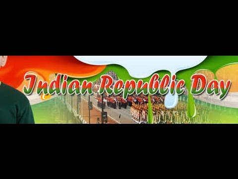 republic day essay what is republic day republic day  republic day essay what is republic day republic day 2017 images