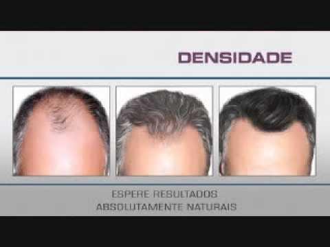 Como fazer uma máscara de queratina no cabelo