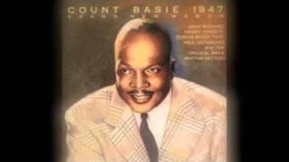 Count Basie - Robbin