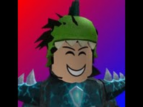 how to get free builders club on roblox