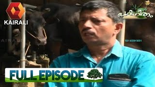 Bhoomigeetham 10/12/16 Full Episode