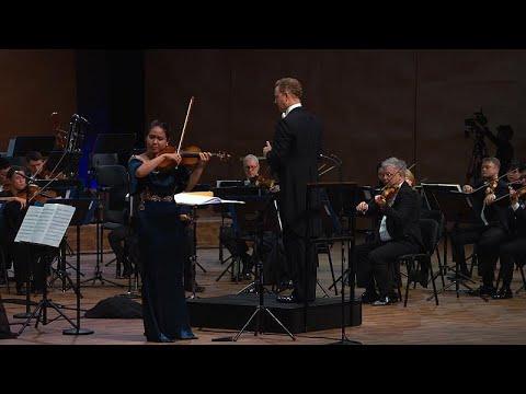 دبي تحتضن المهرجان الدولي الموسيقي -ان كلاسيكا-  - نشر قبل 10 ساعة