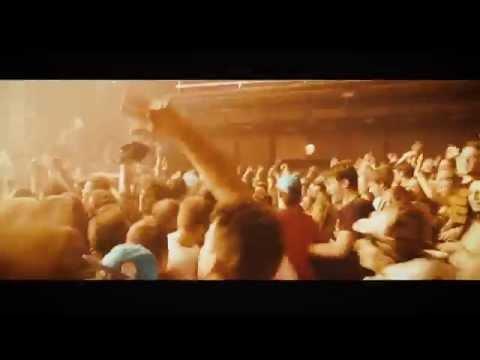 Kraftklub - Alles Wegen Dir (official video)
