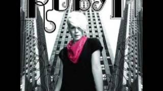 Robyn I