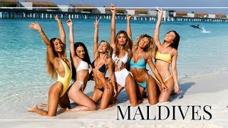 Traveled w/ The Hottest Girls on Worlds Most Beautiful Island! thumbnail
