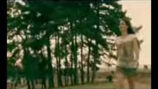 Kiki Lesendric -- Te noci smo se potukli zbog nje -- Novo
