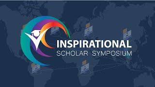 4th Inspirational Scholar Symposium ISS 2019 - Selamat Pagi Malaysia Tv1 -RTM
