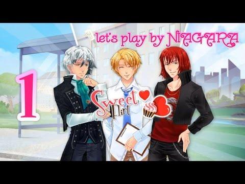 Флеш игры онлайн - играть бесплатно, скачать