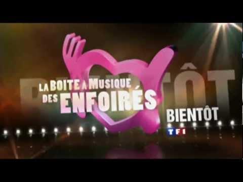 Ba La Boite A Musique Bientôt Sur TF1