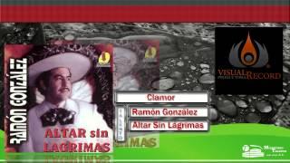 Ramón González - Clamor