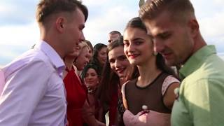 Intro nunta Iulian & Mihaela 08.10.2016 FULL HD