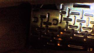 mercedes-benz S320(w220) как открыть багажник(, 2015-05-16T19:15:07.000Z)