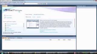 WoW Privat Server Tutorial (Trinity Core) (Deutsch)(Teil 1)