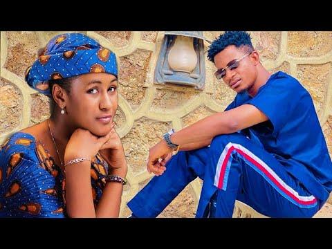 Download Sabuwar Wakar Hamisu Breaker Ni Nakine Video latest hausa song 2021
