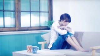 泣いたカラスの子守歌 岩波理恵 myカラ 岩波理恵 検索動画 19