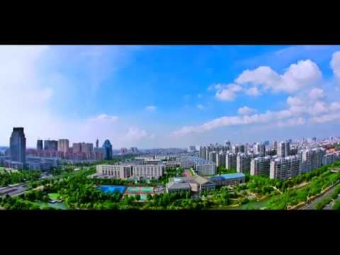 Zhangjiagang Movie