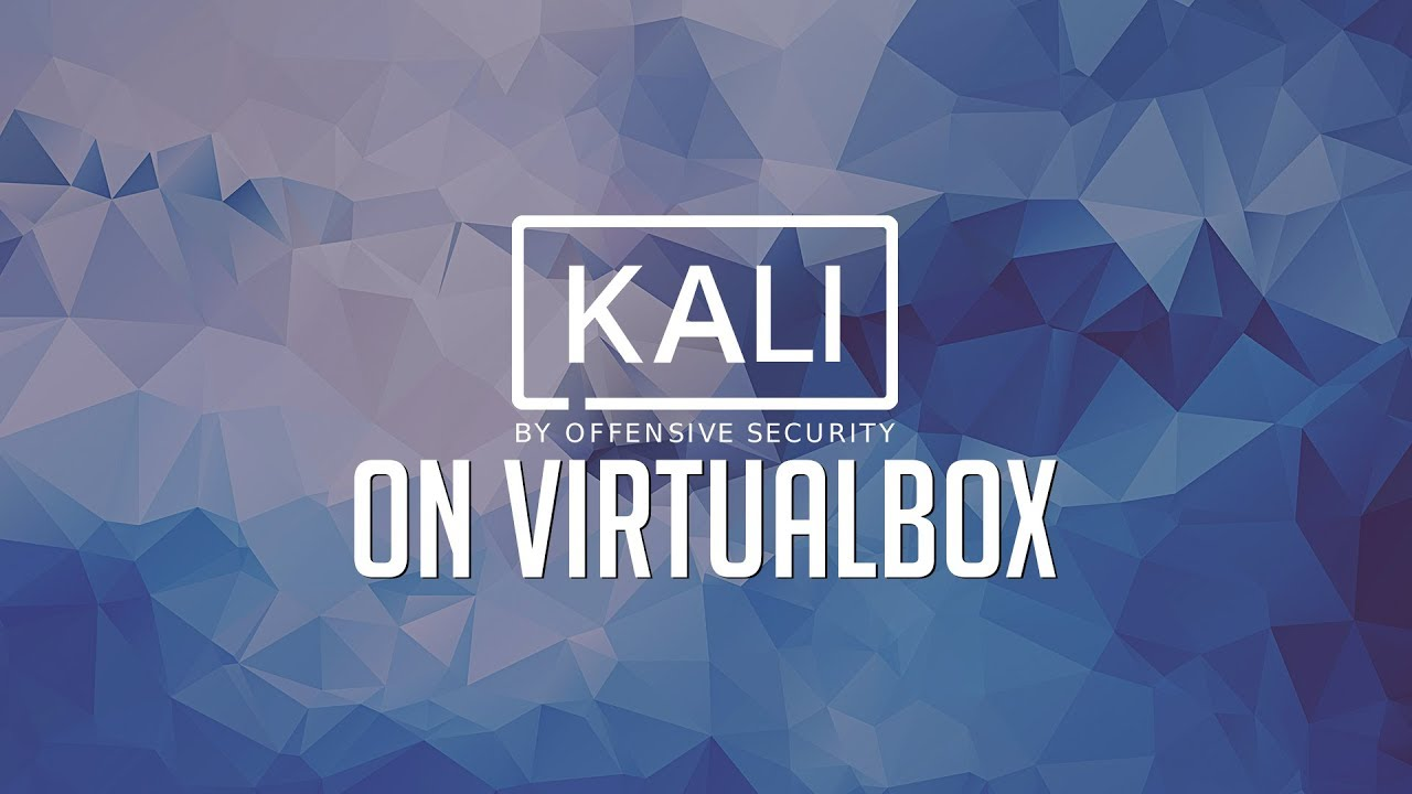 how to run linux on virtualbox