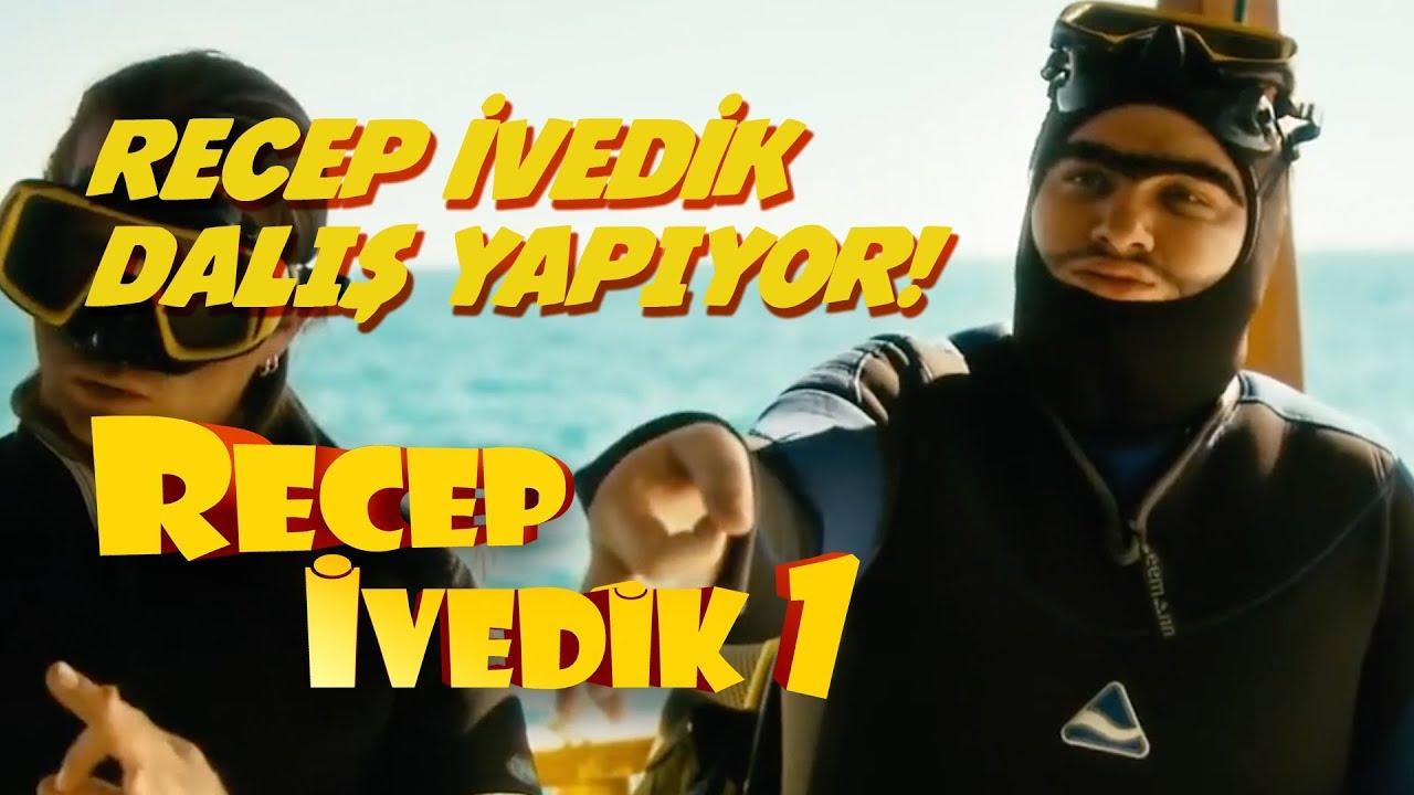 download recep ivedik 1