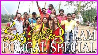aambala tamil movie new stills maga maharaju pongal stills vishal hansika motwani hd