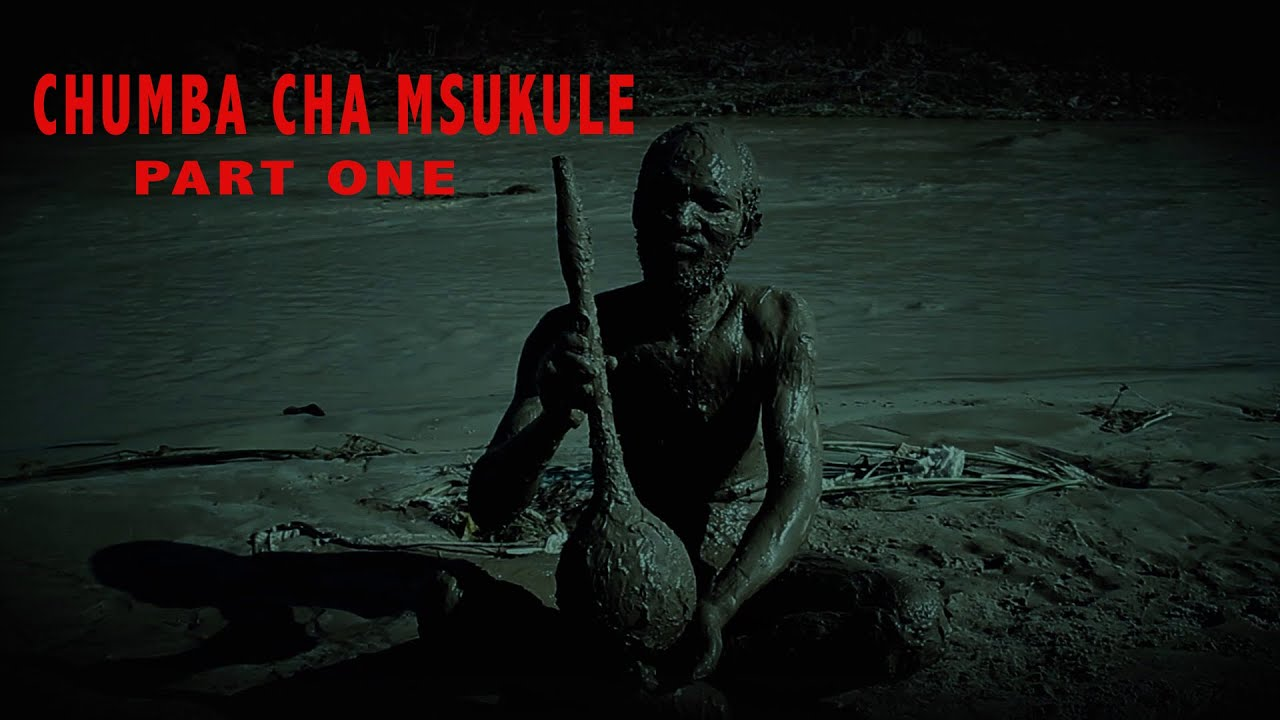 Download CHUMBA CHA MSUKULE Offical movie part one