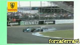Baixar Michael Schumacher - Stagione 1995