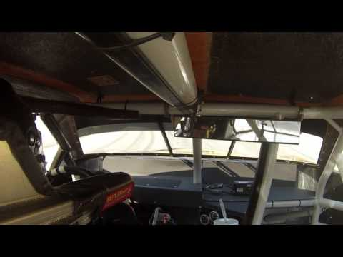 Southern National Motorsports Park 3/4/2017 Cameron Bowen On-Board Camera