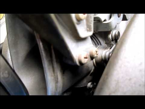 BMW E30 M42 Fuel Line Replacement DIY Guide