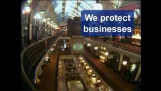 ADT Security for Business | Security Solutions Chicago