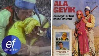 Ala Geyik (1969) - Zeynep Vurulur