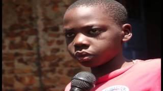 Man dies after rescuing drowning boy in Kisumu