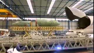 Необычные летательные аппараты (Фильм 1) (2013) фильм смотреть онлайн