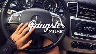Dwin - LaLaLaLaLa (Gaullin Remix) | #GANGSTERMUSIC