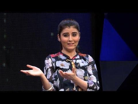 اختر له نجیبی سره - لومړی برخه - لمر / Akhtar La Najiba Sara - Episode 01 - Lemar TV thumbnail