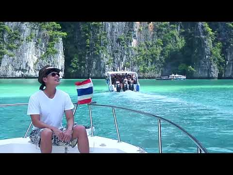 7 MOST MEMORABLE MOMENTS : SOUTHEAST ASIA TRAVEL