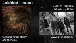 Watch Darkside Of Innocence Dulcifer Tragoedia video
