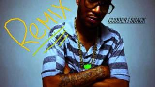 Kid Cudi - Cudderisback (Bootleg Remix)