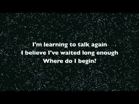 Foo Fighters - The Pretender Lyrics | MetroLyrics