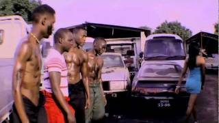 Download Mr.bow- Nitati dlhaya 2011 MP3 song and Music Video